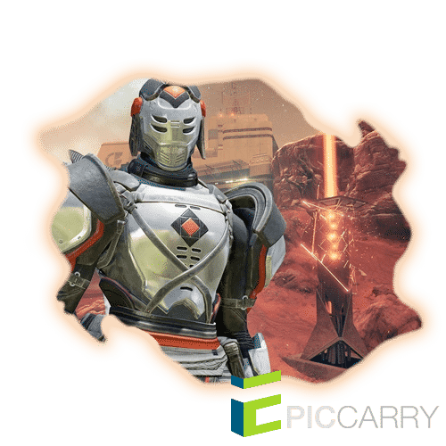 escalation protocol destiny 2