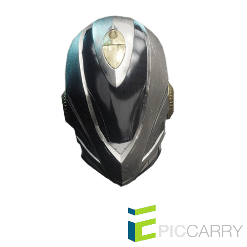 Reverie Dawn Armor Set