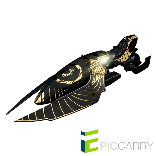 Resurrections Guide Sparrow