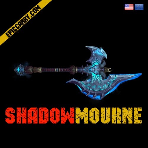 Shadowmourne, wow Shadowmourne, buy wow gear, wow gear sale, wow item, wow buy gear, pve boost, wow items