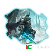 LICH KING GLORY PACKAGE