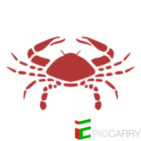 MR. PINCHY'S MAGICAL CRAWDAD BOX