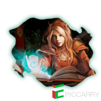 FULL PROFESSIONS ACHIEVEMENTS PACKAGE