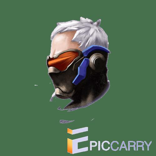 Overwatch anti decay