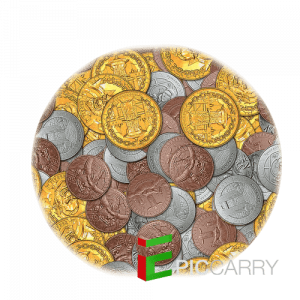 Blood Coins Wow Blood Coins Wow Found Download To On A Forum