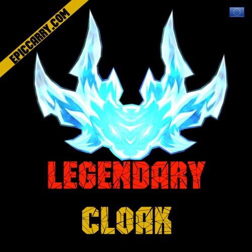 legendary cloak, legeandary quest, wow item, pve boost, wow gear