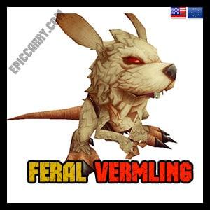 Feral Vermling