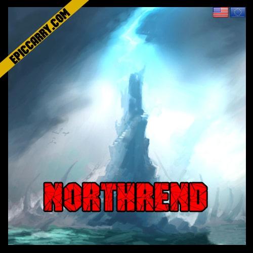 Northrend, explore Northrend, wow ahcievement Northrend